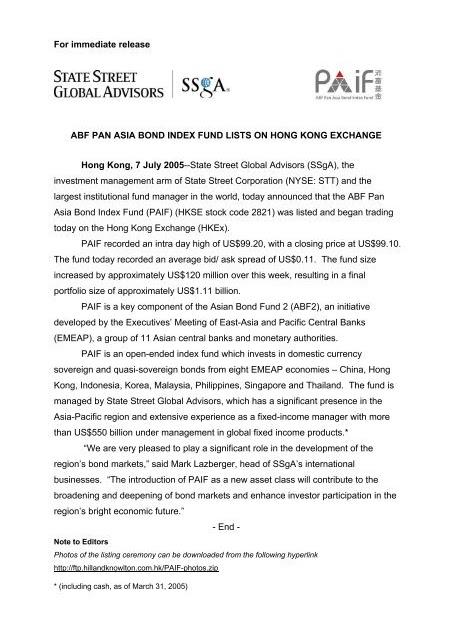 Saudi Aramco Blog: Abf Singapore Bond Index Fund Share Price