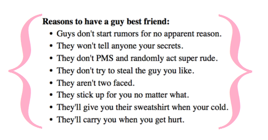Quotes About Close Guy Friends 35 Quotes