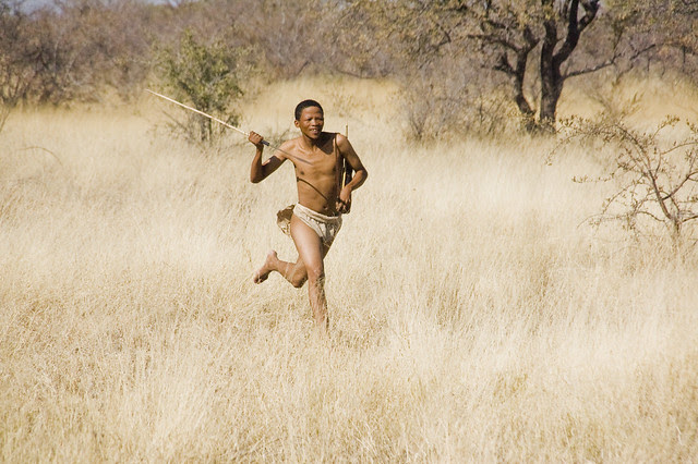 n9HhqgK3w4EUkBOBp9xH10uyX2b4PeZNvzyySN3ABGqMRDjMMLteu79uxFBA3lVltXbByRN3w6ljqnSkwkBIJyOKUvrHQoG LzpEMRgdObykg=s0 d San Bushmen People, The World Most Ancient Race People In Africa
