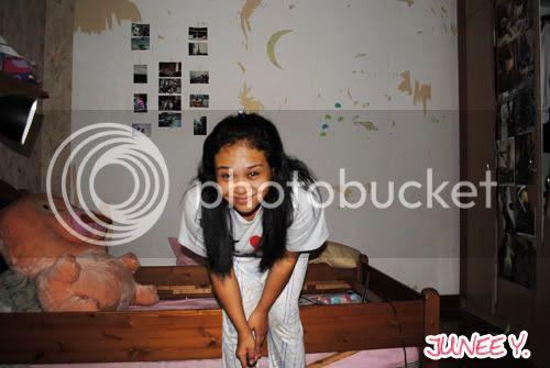 http://i599.photobucket.com/albums/tt74/yjunee/DSC_0103.jpg?t=1254064290