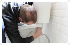 plumbing in houston - all service you need