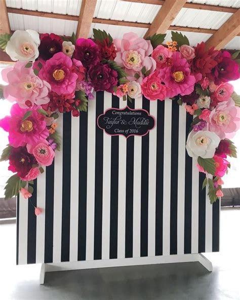 18 Stunning Floral Backdrop Ideas   Wedding Philippines