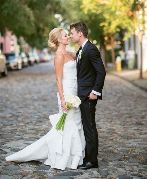Pin by Charleston Weddings Magazine on Charleston Weddings