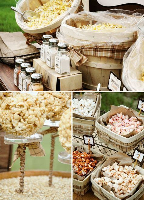 1000  ideas about Wedding Catering on Pinterest   Cheap
