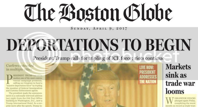 Boston Globe Fake Front Page photo download_zpsvcmgsjt0.jpg