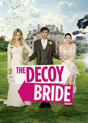 Decoy Bride, The