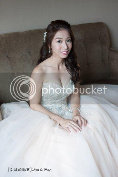 韓式新娘造型 之婷 photo 063_2_zpsrxh1oc6a.jpg