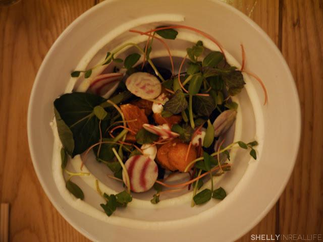 momofuku_ma_pache_03_beet_salad