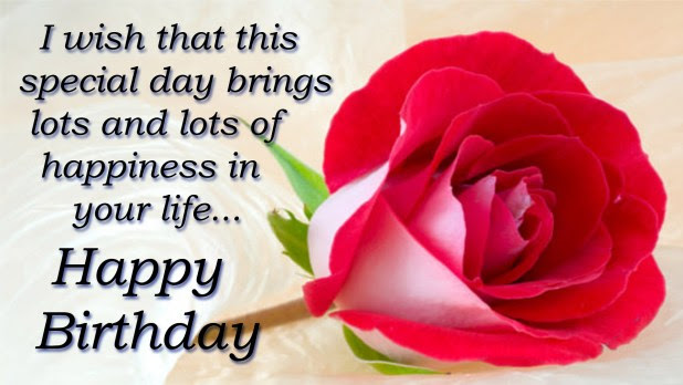 Birthday Wishes For 60th Birthday Friend - greeting cards ...