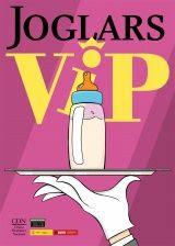 """""""Vip"""", Els Joglars"""