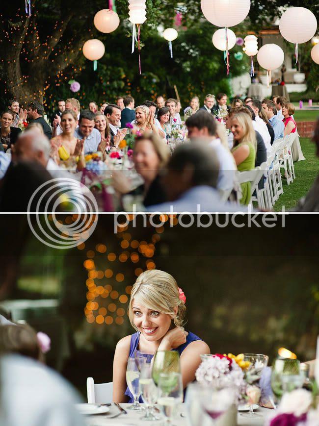 http://i892.photobucket.com/albums/ac125/lovemademedoit/welovepictures/CapeTown_Constantia_Wedding_26.jpg?t=1334051264