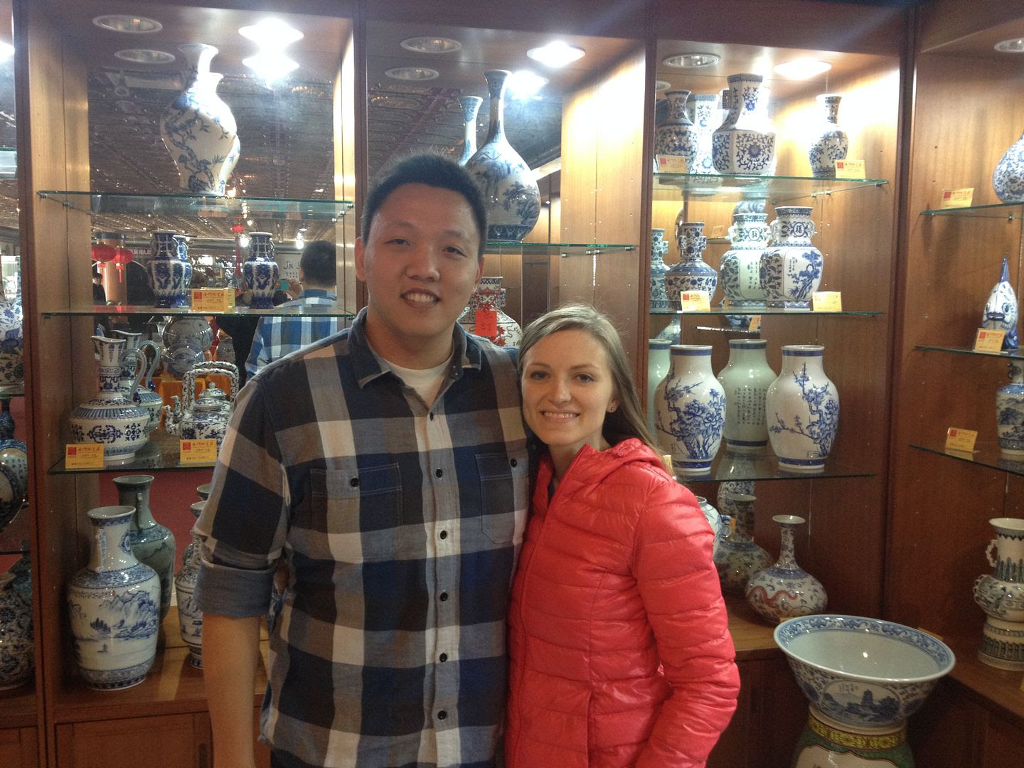 Kinmen Pottery photo 2014-01-03103443_zpsc2f2d25d.jpg