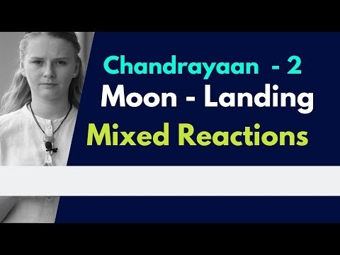 Is Pakistan jealous of ISRO Chandrayaan 2
