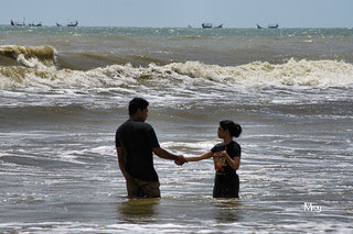 pentax coxs bazar day one n two 411