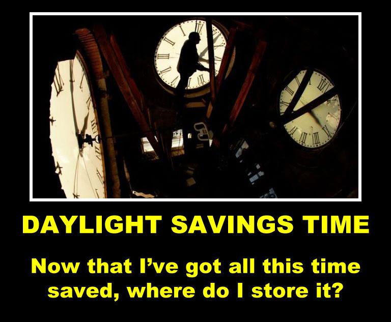 daylight savings time pictures. Daylight Savings Time