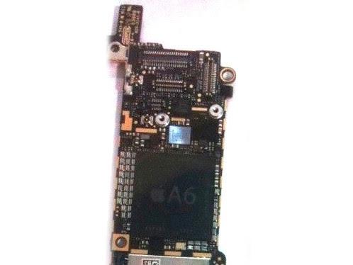 iphone-5-processor