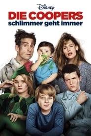 Die Coopers - Schlimmer Geht Immer Ganzer Film Deutsch