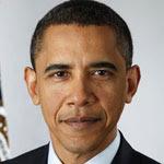 Powerful2_barack-obama.jpg