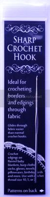 photo zsharp-crochet-hook-package_zps17596631.jpg