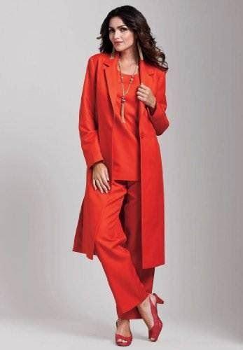 beautiful  size clothing  style images