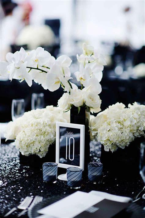 17 Best ideas about Black Weddings on Pinterest   Black