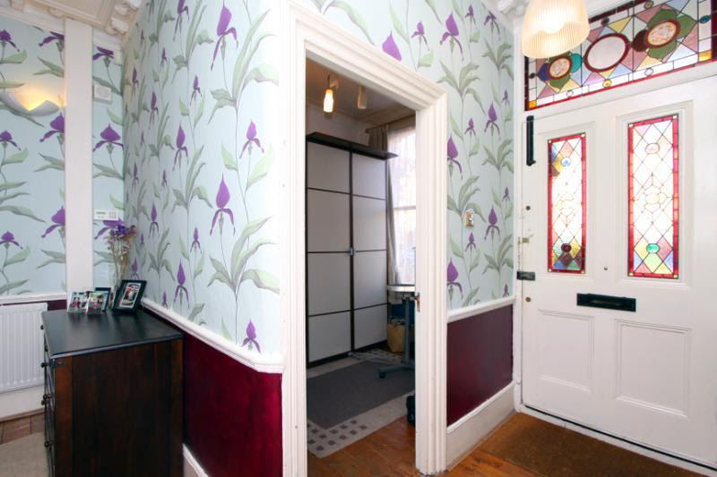 Glass Stained Glass Design Ideas, Photos & Inspiration | Rightmove ...