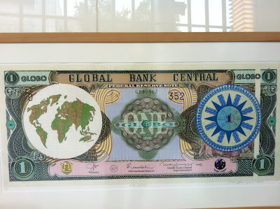12 Pictures That Demonstrate How The New World Order Openly Mocks Us World Bank Headquarters 2