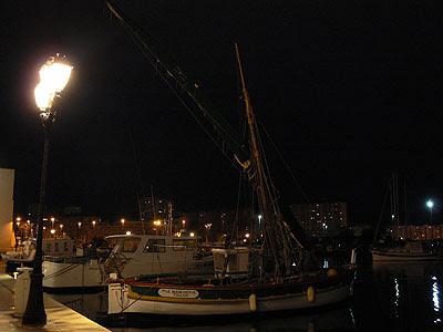 port de Toulon.jpg