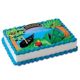 Camping Birthday Party Ideas   Birthday Party Ideas & Themes