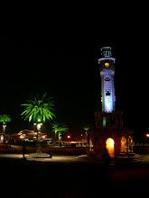 İzmir de nit.