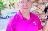 Homicídio de triatleta de Alenquer foi planeado ao pormenor