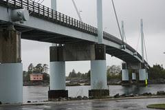 Sitka Bridge