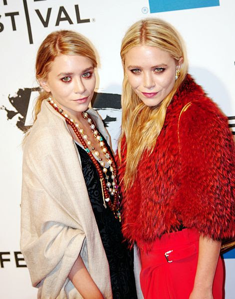 File:Ashley Mary-Kate Olsen 2011 Shankbone.jpg
