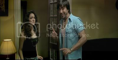 http://i298.photobucket.com/albums/mm253/blogspot_images/Bhoothnath/PDVD_006.jpg