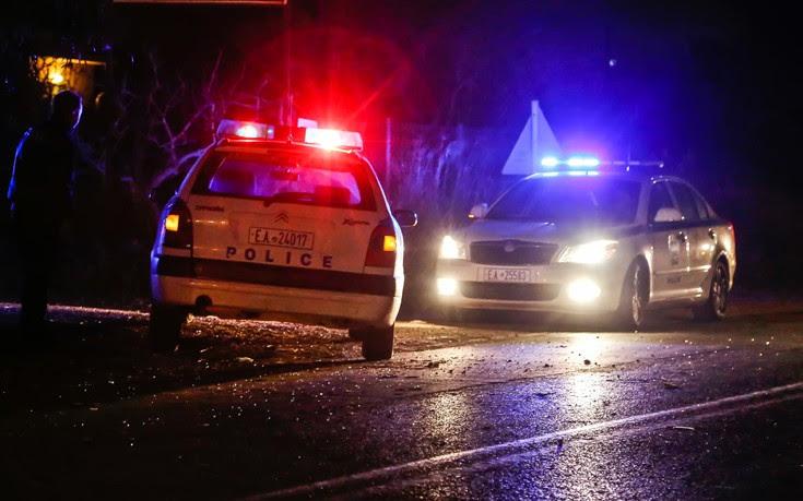 Σκότωσαν 20χρονο τουρίστα σε μπαρ στον Λαγανά