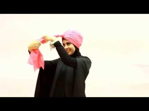VIDEO : tutorial hijab risty tagor pashmina turban untuk pesta - mau lihatmau lihattutorialmake up lainnya? kamu bisa klik di sini https://www.pinkemma.com/magazine/category/mau lihatmau lihattutorialmake up lainnya? kamu bisa klik di sin ...