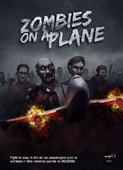 Indiegala: Zombies on a Plane Deluxe.