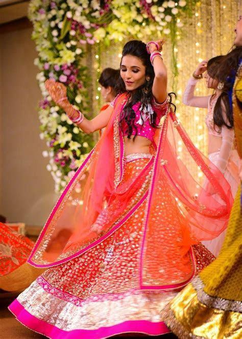Latest Bridal Dresses of Pakistan India 2015 2016