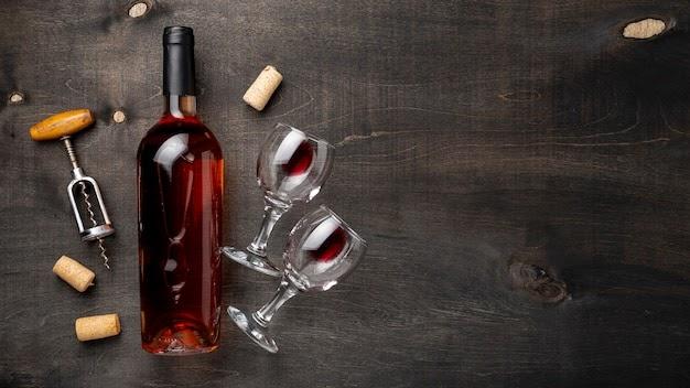 انسحاب الكحول واسباب حدوثه