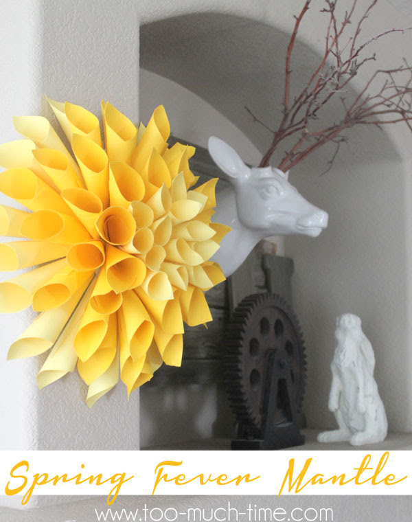 Spring-fever-rolled-paper-flower-from-TMTOMH-Too-Much-Time-on-My-Hands-7-copy