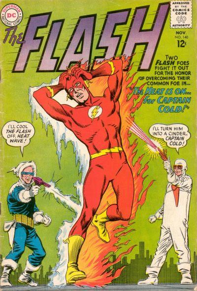 flash140.jpg