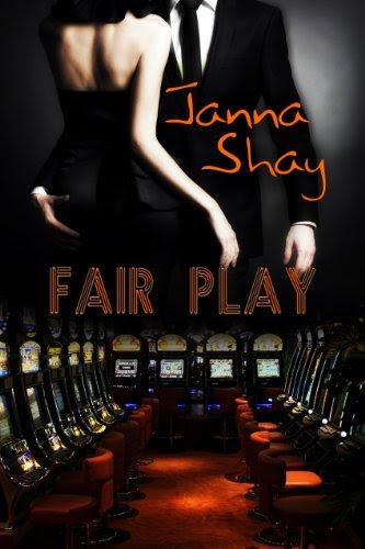 Fair Play by Janna Shay