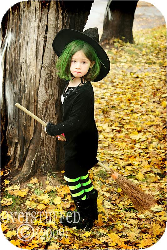 IMG_4144 Chloe Halloween web