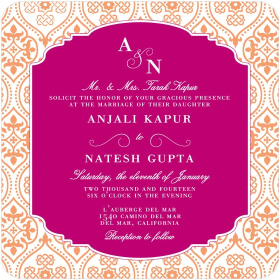 Cool wedding invitations for the ceremony cheap wedding invitations cheap wedding invitations online india filmwisefo
