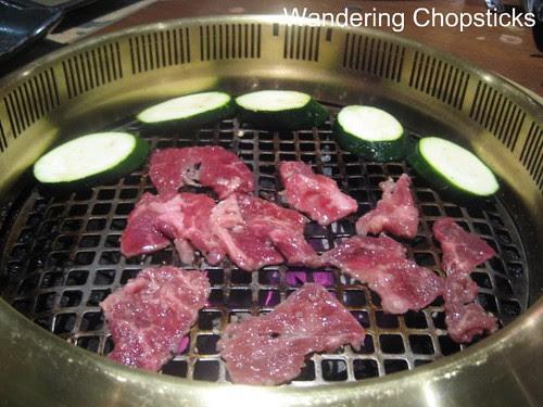 Gyu-Kaku Japanese BBQ Dining - Pasadena (Old Town) 18