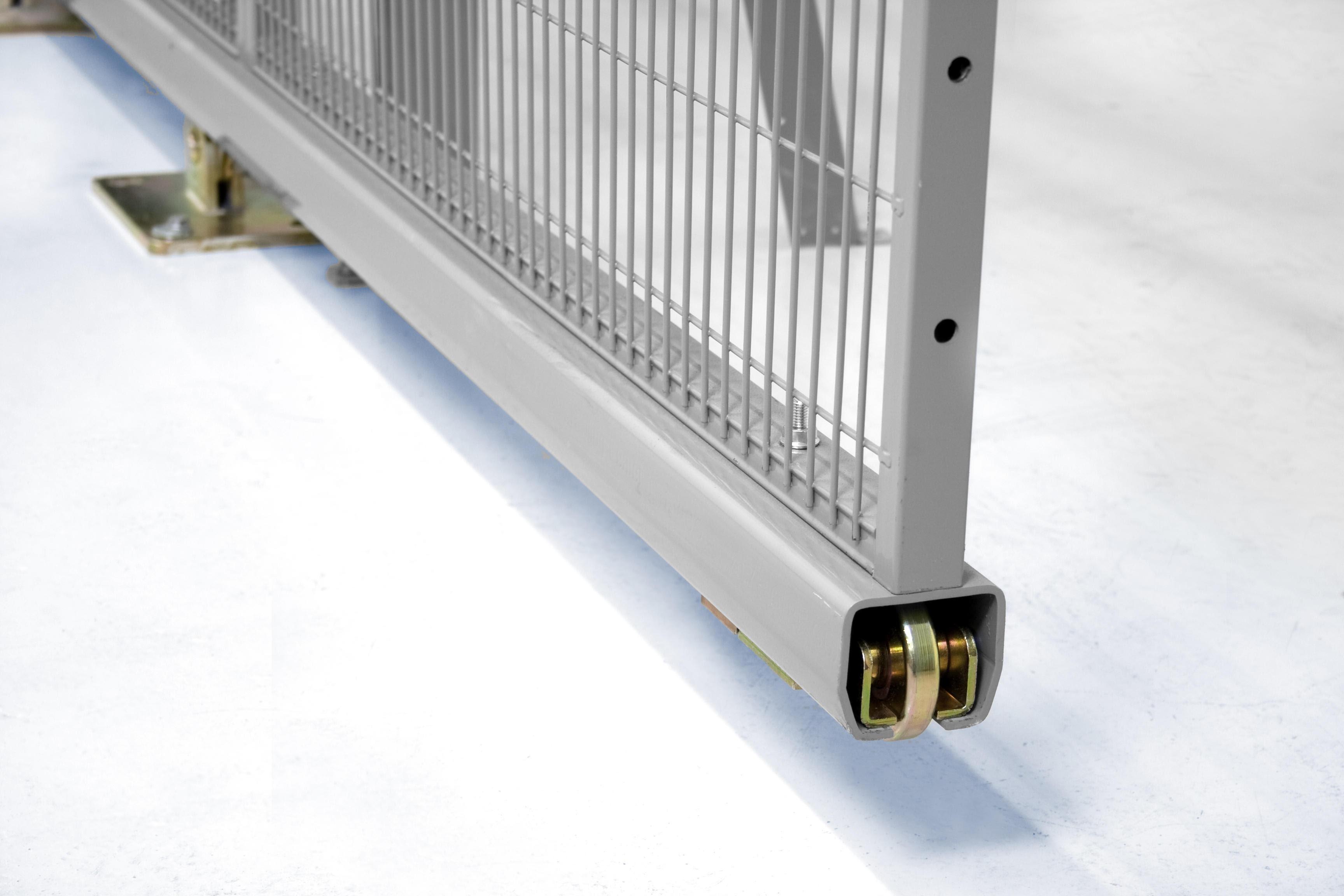 Sliding Glass Door Rail Topper Sliding Doors