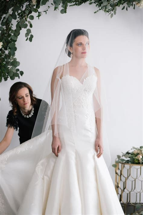Best Wedding Dress   Your Dream Bridal Boston   Bridal