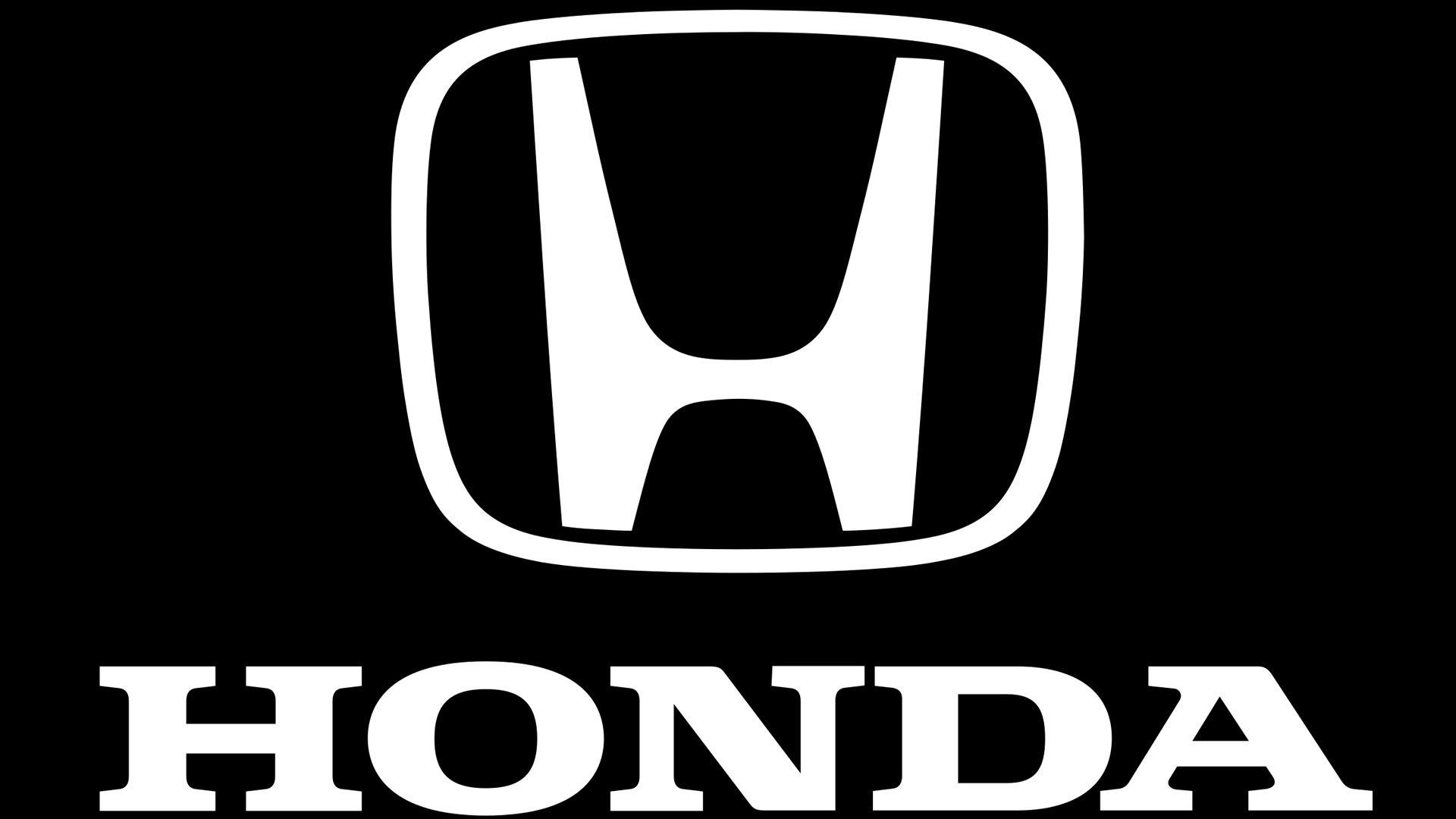 Honda Logo, Honda Symbol, Meaning, History and Evolution