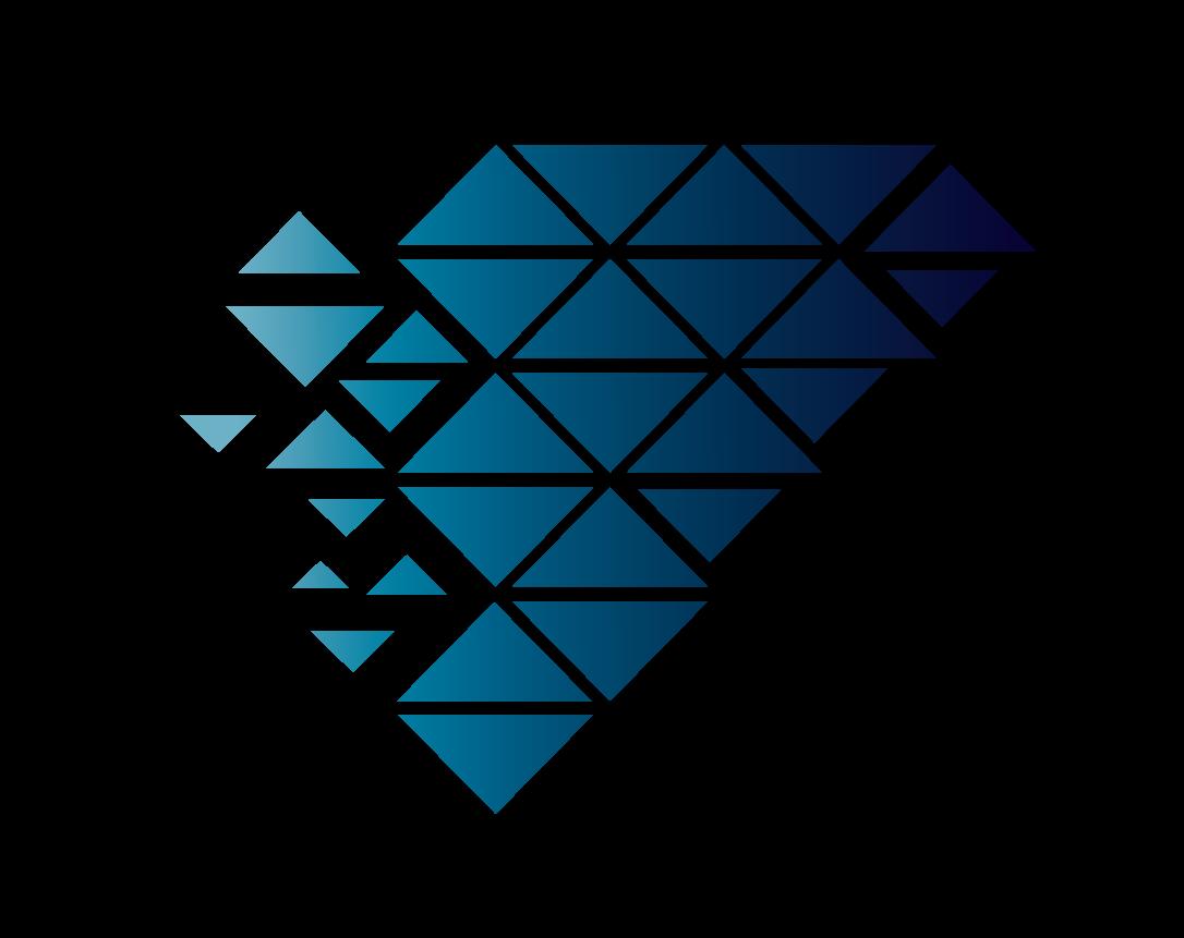 DIAMOND Shipbroking