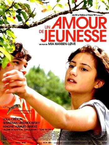 120211042650651754 Mia Hansen Løve   Un amour de jeunesse AKA Goodbye First Love (2011)